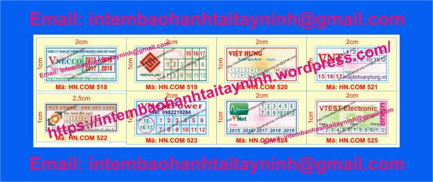 in-tem-vo-bao-hanh-tai-tay-ninh
